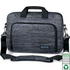 "Dakine 17"" Laptop Computer Messenger Shoulder Bag Case School College Office"