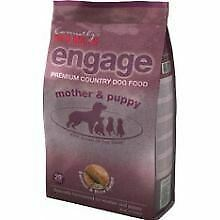 RED MILLS Engage Mother & Puppy - 15kg - 208659