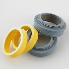 RockShox Dust SEAL/Mousse Ring Kit 30 mm psylo/Duke