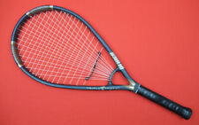 Prince Triple Threat Ring 4 3/8 Super Oversize 125 Tennis Racquet