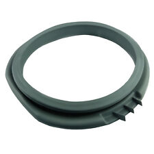 Hotpoint Washing Machine Door Seal WMAL641GUK WMPF742PUK WMPG742PUK WMUD942GUK