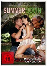 Summer Lovin' - Erotik Spielfilm
