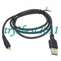 USB Cable Cord for Wacom Bamboo CTH470 CTH471 Capture Create Drawing Tablet