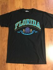 Vintage Florida Tourist Tee M