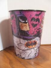 Batman the Animated Series - Valentines Theme Cup - Batman, Harley Quinn, Joker