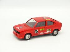 Solido SB 1/43 - Alfa Romeo Alfasud Trofeo