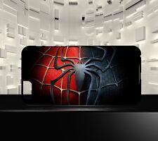 Coque rigide pour iPhone PLUS 7+ Super Héros Comics 31
