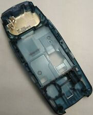 Lot of 22 Brand New Original Oem Nokia 6010 3595 Back Middle Housings