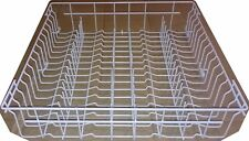GE Hotpoint Dishwasher Upper Rack WD28X10212 - $53.98 (WD28X10369 - see note*)