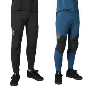 Fox Defend Pants SP21 - Mountain Bike Trousers Downhill Enduro MTB