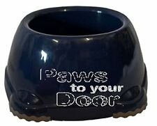 Fed N Water Bowl Spaniel Bowl