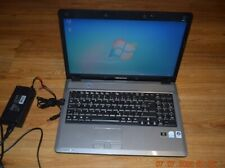 Medion 15 Zoll / 2,00 GHz / 250 GB HDD/ 2 GB RAM/ WebCam/HDMI