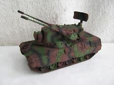 roco minitanks- Gepard