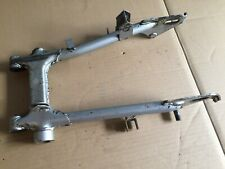 Yamaha  SWING ARM TY50 DT50 2J7 2M5 1G7 1F4  PART # 1G7-22110-00-35