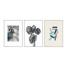 IKEA Art Home Décor Posters & Prints   eBay