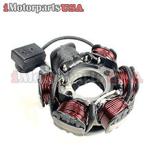 CAN AM DS90 DS90X DS70 KID ATV MAGNETO STATOR GENERATOR ALTERNATOR CAN-AM NEW
