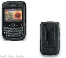 Body Glove Snap On Case For Blackberry Curve2 8530 OEM