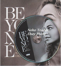 2013 EMMY DVD BEYONCE LIFE IS BUT A DREAM DOCUMENTARY CONCERT HBO SPECIAL JAY-Z