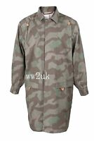 WW2 GERMAN PARATROOPER FALLSCHIRMJAEGER SPLINTER CAMO SMOCK IN SIZES -36269