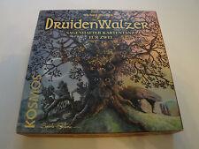 Druiden Walzer (1)