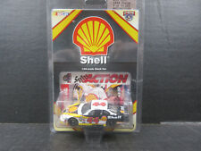 1998 Tony Stewart # 44 1:64th Pontiac Pro Stock Car