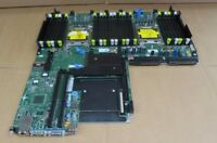 New Dell PowerEdge R620 Motherboard V6 Mobo Server Board H47HH 0H47HH