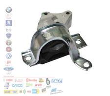 SUPPORTO SOSPENSIONE MOTORE FIAT IDEA LANCIA YPSILON 1.2 1.4 1.6 030607010148