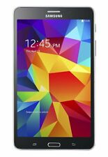 Samsung Galaxy Tab 4 Tablet Wi-Fi Bluetooth 8gb 7-Inch - Black (SM-T230NYKAXAR)