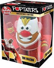 Captain America 3 Civil War - Falcon Mr Potato Head PPW Toys