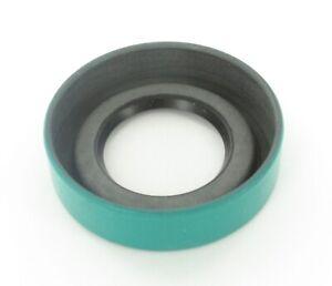 Frt Output Shaft Seal  SKF  15440