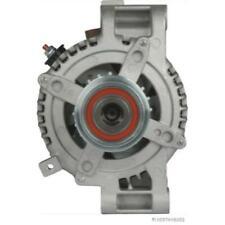 HERTH+BUSS JAKOPARTS J5112146 Generator Lichtmaschine für TOYOTA
