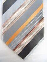 Krawatte von OLYMP, 100% Seide, Luxus, Schlips