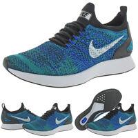 Nike Womens Air Zoom Mariah FK Racer Fitness Running Shoes Sneakers BHFO 5090