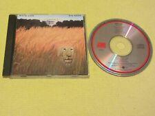 White Lion Big Game CD Album Hard Area Rock Hard Rock, Heavy Metal