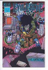 Evil Ernie Resurrection #1 ( Vf ) * Sale! *