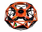 Jozen Spinning Star (drone that can be flown by hand control ) F/S from Japan