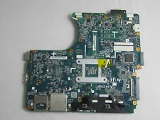 Sony Vaio PCG-71311M Motherboard A1771573A MBX-223 1P-009CJ01-6011 Mainboard