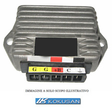 Kokusan Regolatore V834100110 Per Piaggio Cosa 2 1996 1997
