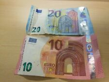 More details for 30 euros in banknotes