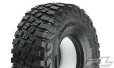 Proline 10150-03 BF Goodrich T/A KM3 1.9 Predator Rock Tires, F/R (2)