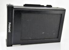 MAMIYA Polaroid Film Holder for RB67 Pro S SD