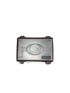 Automate AM1 Factory Keyless Entry Upgrade Security System (B3001A) DEI