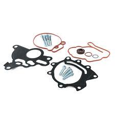 For Audi A3 A4 A6 1.9TDI 2.0TDI Tandem Vacuum Pump Repair Kit 03G145209C