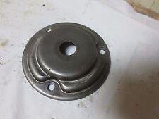 2007 Honda Recon 250 ATV Small Oil Clutch Cover Plate Piece (195/45)
