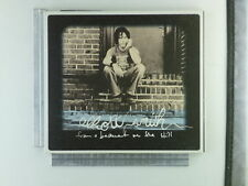 CD-Elliott Smith-From A Basement On The Hill-a5600