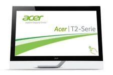 Écrans d'ordinateur Acer 2560 x 1440 LCD
