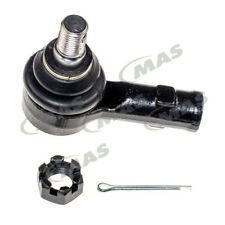 Steering Tie Rod End Front Outer,Front Inner MAS T2953