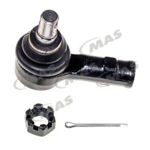 Steering Tie Rod End MAS T2953