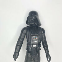 "Vintage Star Wars Darth Vader Large 15 "" Kenner Original 1979"