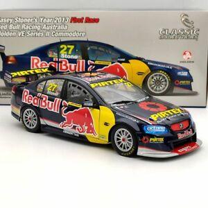 1:18 Holden Australia V8 Super Touring Car Race 27# Simulation Alloy Car Model